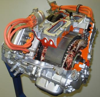 ca_hybrid1