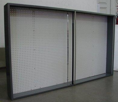 oth_cabinet_wall