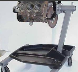 stand_engine1