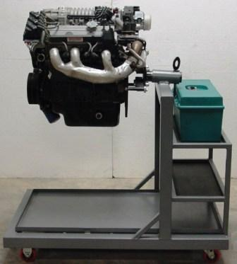 stand_engine_work