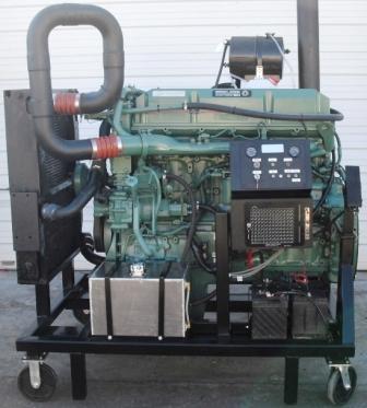 sys_engine_det60